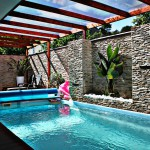 IMG_1390x_willa_exotic_Łeba_pensjonat