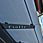 IMG_1818x_willa_exotic_Łeba_pensjonat