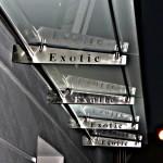 IMG_1842x_willa_exotic_Łeba_pensjonat
